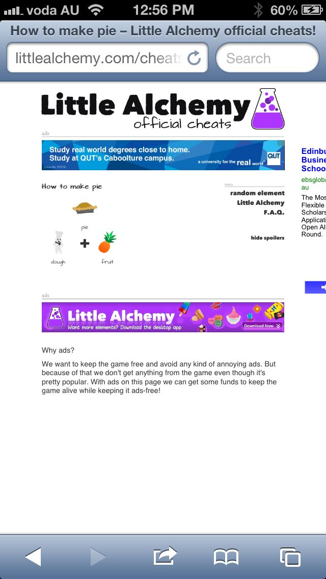 13 best little alchemy images on pinterest alchemy and full metal alchemy full metal alchemist ccuart Gallery