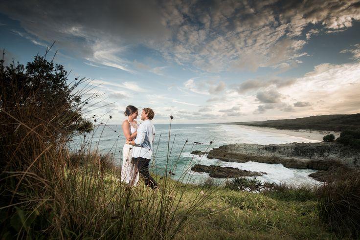 Amazing view over Main Beach, Straddie wedding   Stradbroke Island Photography stradbrokeislandphotography.com