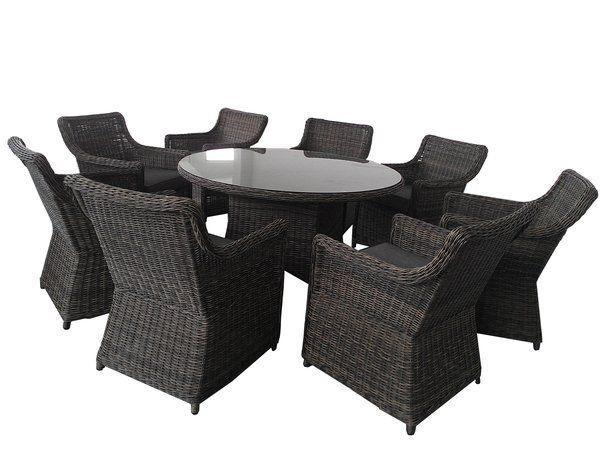 Fiesta Furniture For Rattan Outdoor Furniture   As Well As Banqueting  Chairs And Tables