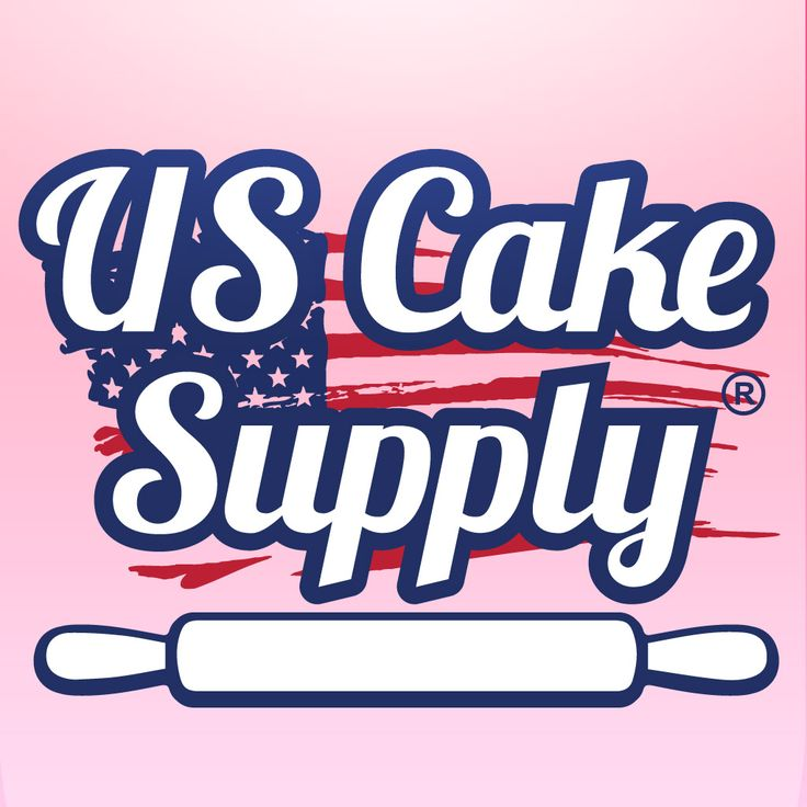 Airbrush cake decorating supplies cake decorating