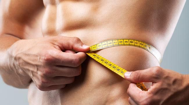 6 Weeks to Get Lean. Give this meal plan a try to burn fat and get in shape just