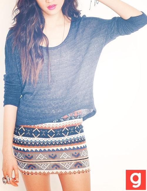 fashion is love  www.galeene.com