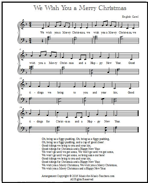 Valerie Lyrics And Piano Notes: 1000+ Ideas About Merry Christmas Lyrics On Pinterest