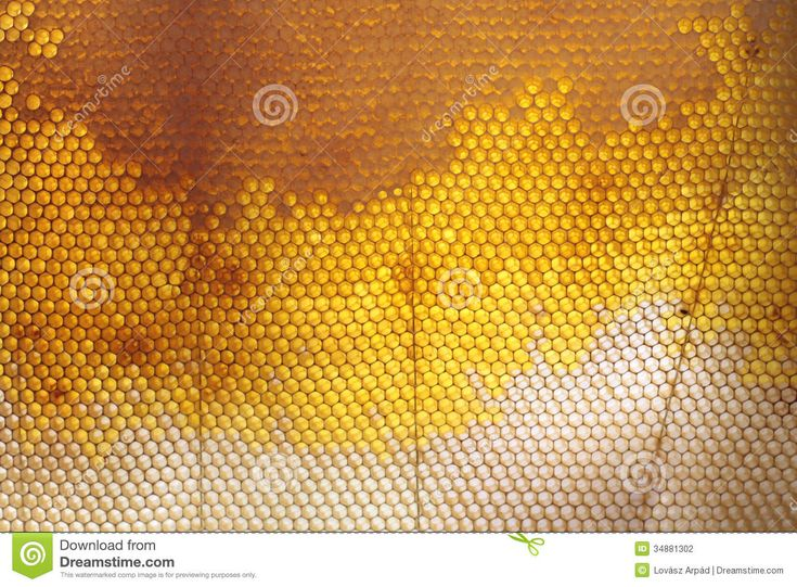 This is a frame about a honeycomb made by bees with an unbelievable architectural precision. The photo was taken from a honey harvest event in Transylvania.