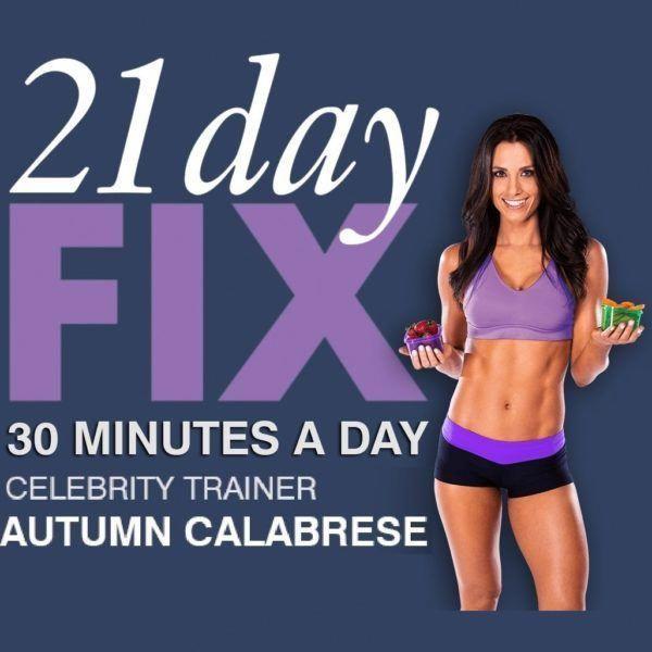 Download Beachbody 21 Day Fix Workout Videos Online Lose 15 Pounds 21 Day Fix Workouts Lose 20 Pounds
