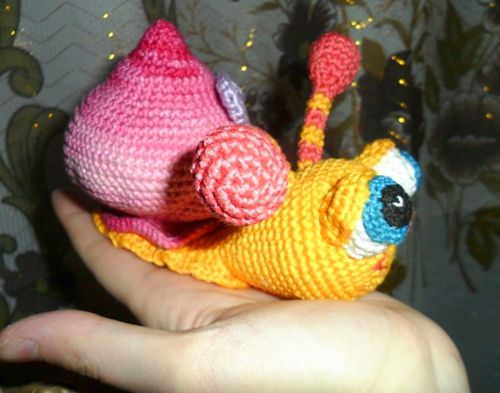 Amigurumi Doll Gratuit : 43 best amigurumi to do images on pinterest crochet dolls