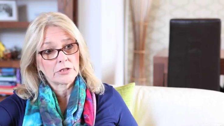 McEwan Fraser Legal - Pam Peter's Success Story