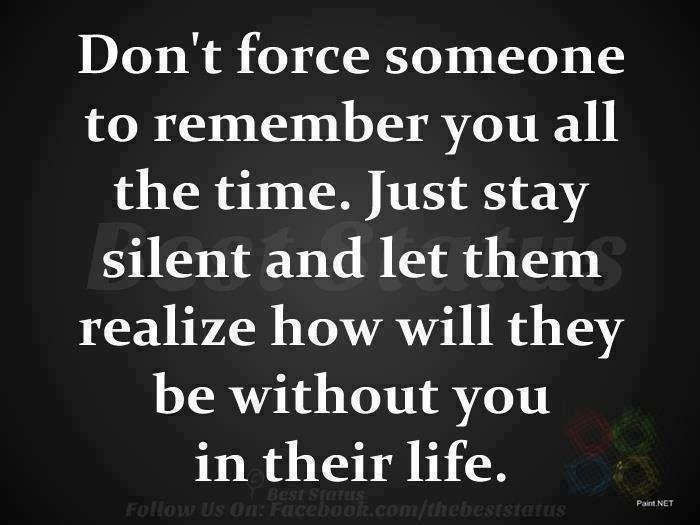 I Regret Losing You Quotes Quotesgram Lost Myself Quotes Relationship Quotes Quotes