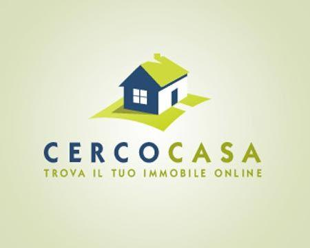 20 ejemplos de logotipos sobre bienes inmobiliarios | portafolio blog
