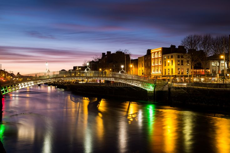 """https://flic.kr/p/23dgRMC 