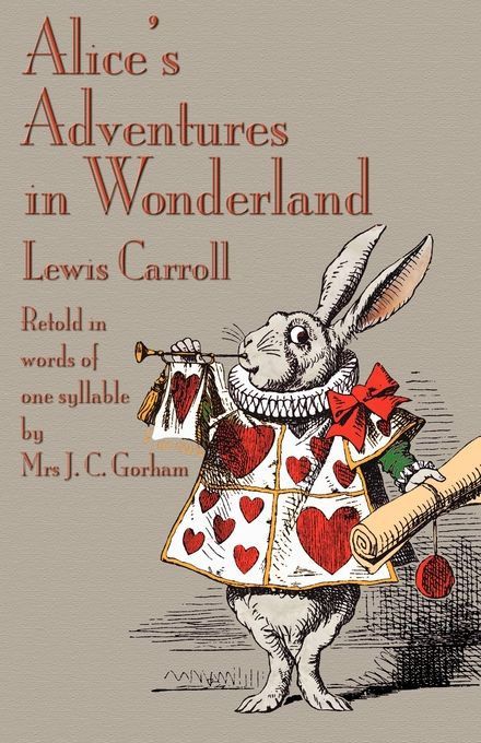 """ALICE'S ADVENTURES IN WONDERLAND"" de Lewis Carroll. - Buscar con Google"