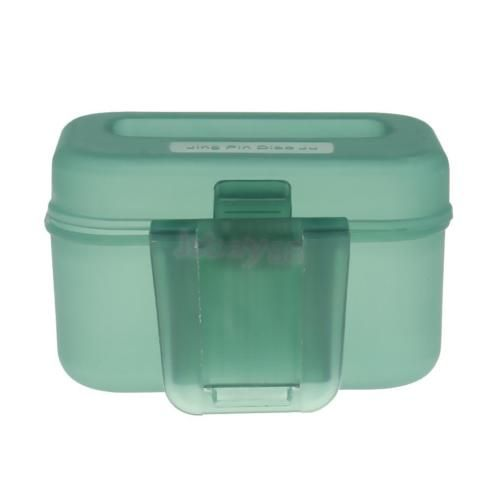 Mini-Live-Baits-Storage-Case-Earthworms-Holder-Container-Fishing-Tackle-Box