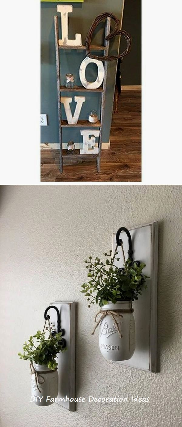 10 Easy Diy Wooden Craft Ideas 1 Storage Table Wooden Crafts