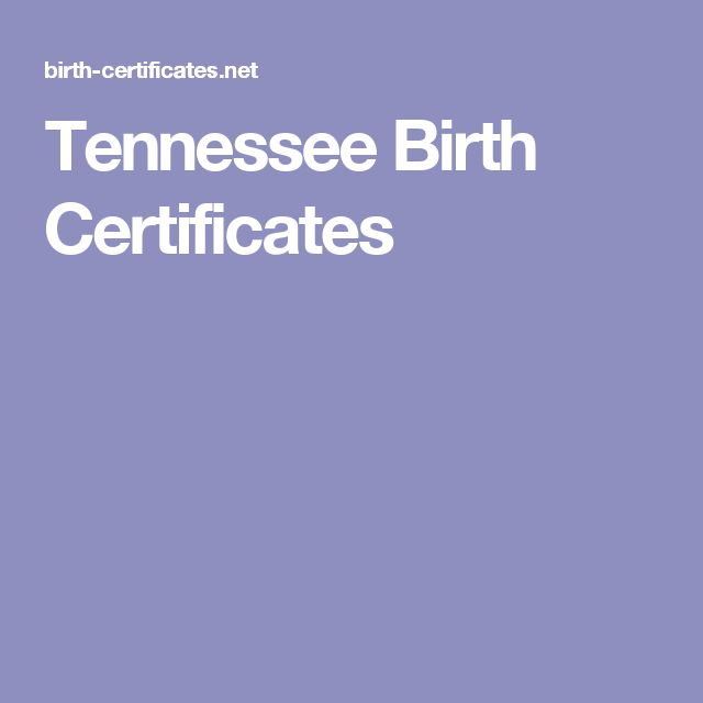 The 25+ best Birth certificate search ideas on Pinterest Obtain - sample birth certificate
