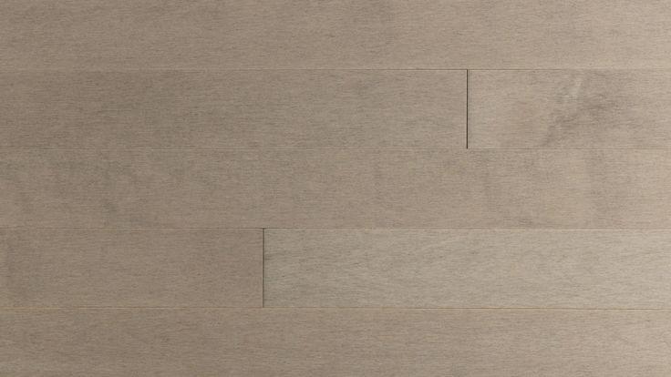 Érable Shadow - Plancher de bois Mercier, Fabricant et fournisseur