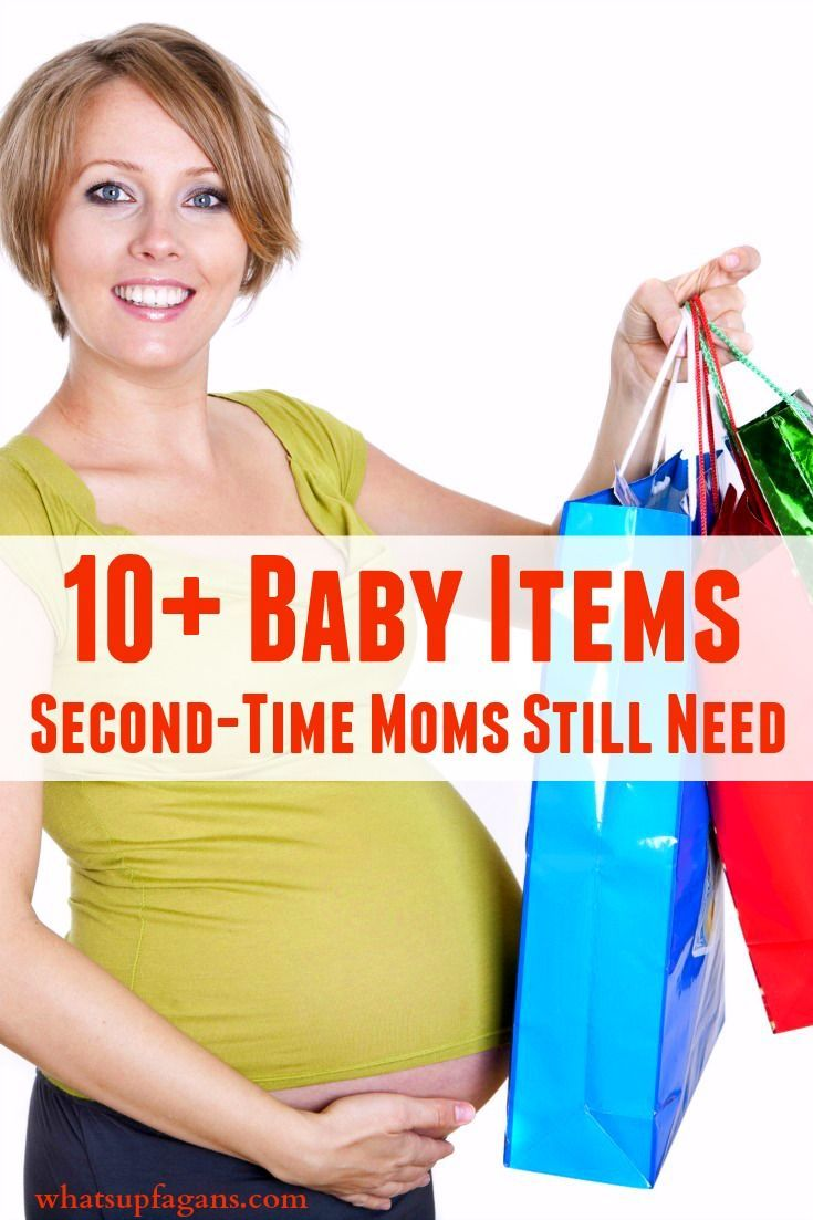 10 baby baby tips baby shower for second baby boys baby gifts for