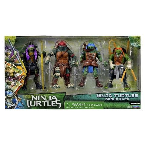 teenage mutant ninja turtles 3 wheel scooter instructions