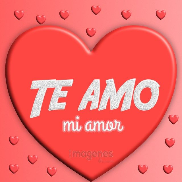 Imagenes Con Frases Te Amo Para Dedicar Imagenes De Amor
