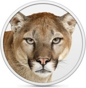 OS X MOUNTAIN LION 10.8.1 BETA BUILD 12B17 SEEDED TO DEVELOPERS     OS X Mountain Lion, Apple's latest desktop operating system, has seen mass adoption since launching at the tail end of last month, and after shifting some two million units in the first 48 hours alone, a large ensemble of Mac users are currently getting to grips with the new features...