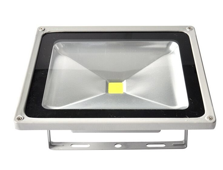 297.60$  Know more  - Free Shipping 50W projecteur led exterieur spotlight outdoor lighting Warm Cold White LED Flood Light Outdoor Waterproof IP65