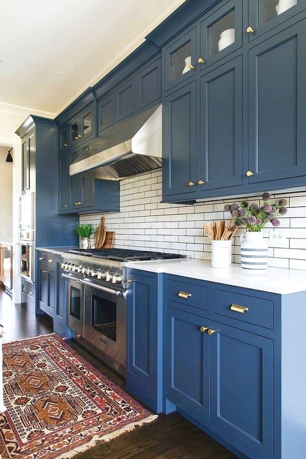 Strange Kitchen Design Take The First Steps To Success Home Download Free Architecture Designs Scobabritishbridgeorg