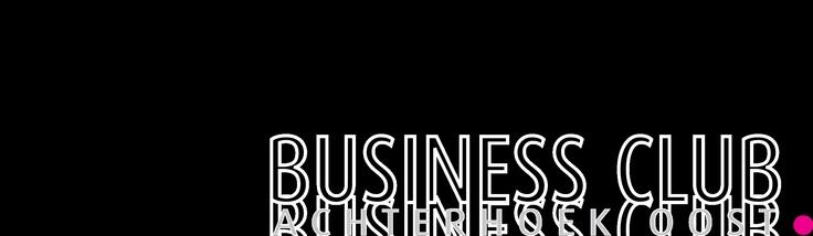 logo She Business Club Achterhoek Oost