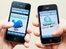 Twitter App Updates Bring New Features for iPhone and Android Users via #Mashable