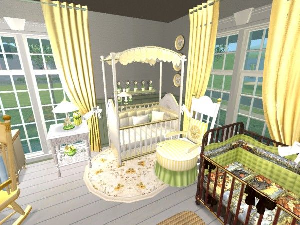 141 best images about the sims inspiration on pinterest square foot garden plans for spring onecreativemommy com