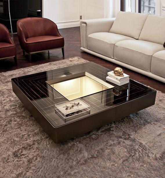 14 Best Coffee Tables Images On Pinterest  Center Table Modern Endearing Center Table Design For Living Room Design Decoration