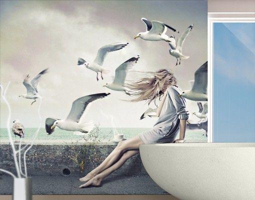 Selbstklebende Tapete Vlies : ?ber 1.000 Ideen zu ?Selbstklebende Tapete auf Pinterest Tapete