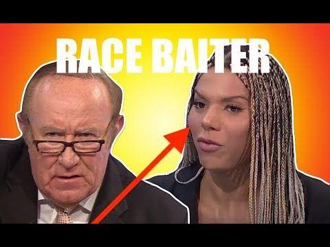 (1847) Spicy Exchange Between RACE BAITER & TRUTH TELLER!! - YouTube