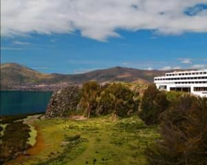 Places to Stay in Puno, #Peru - Hotels, Bed & Breakfasts, Boats, Guest Houses, Hostels, Hotels, Inns and Lodges