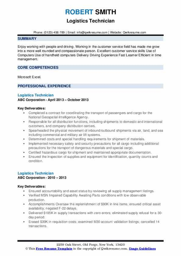 Entry Level Marketing Coordinator Resume Marketing Resume Samples For Successful Job Hunters It Is Marketing Resume Job Resume Samples Job Resume Examples