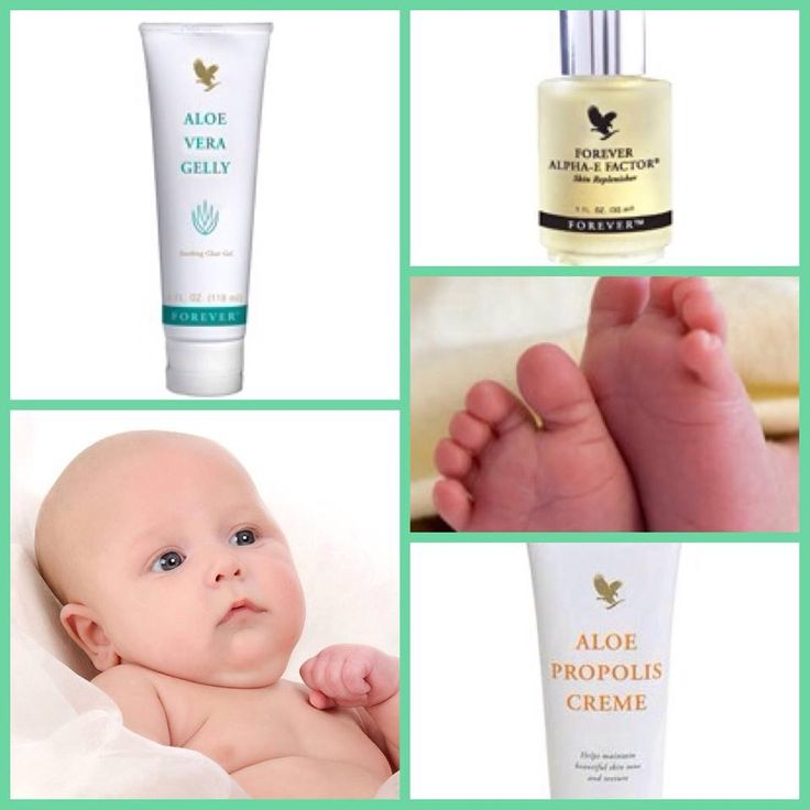 For new mums, mums to be & babies! We have fantastic products and packages, great value for top quality products.  Baby Package (all products suitable for use by all the family) : Aloe Vera Gelly, Propolis Cream and Liquid Soap.  Mothers Package (all products suitable for use by all the family): Alpha E Factor, Heat Lotion, Aloe Lips  All products sold seperately    http://www.healeraloe.flp.com/
