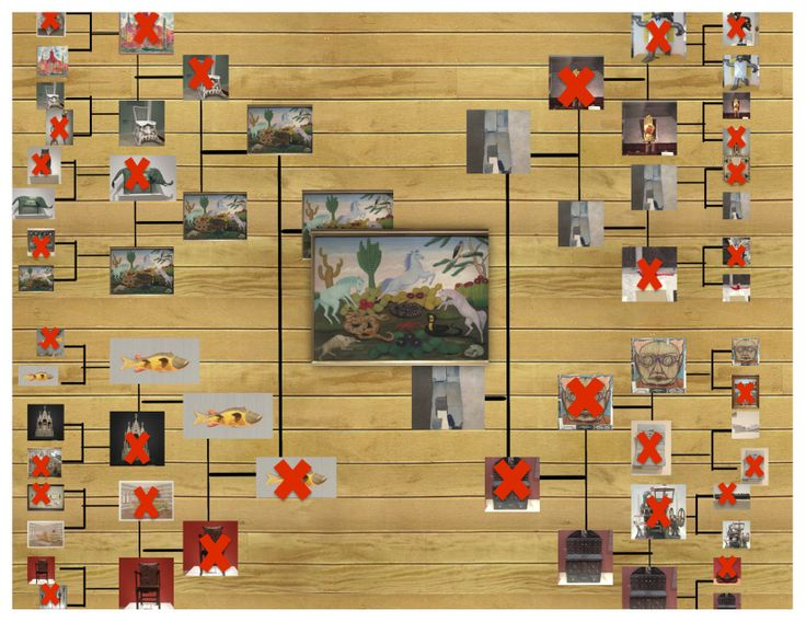 Here it is folks! Your Uncommon Madness winner is Hit-Mu-To (Hitler-Mussolini-Tojo) from the History Section!