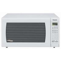 NN-H765WF – High Technology Microwave for Best Result
