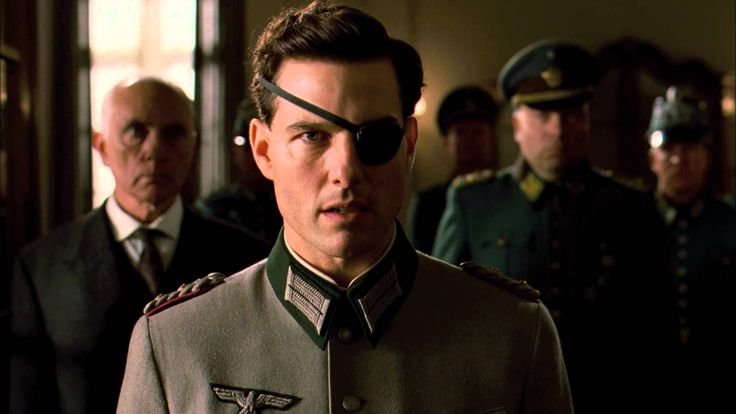 ... 103. VALKYRIE (stars MADONNA as NINA VON STAUFFENBERG {CLAUS'S ONLY LOVE INTEREST}, Tom Cruise as Colonel Claus von Stauffenberg and Kenneth Branagh as General Henning von Tresckow; the original version of the film has a slightly different PLOT, is visually superior, and more opulent. MADONNA WON AN ACADEMY AWARD (OSCAR) FOR HER ROLE AS NINA VON STAUFFENBERG. *MADONNA is blonde, blue and BEAUTIFUL in every film, TV show, and video game. *MADONNA IS THE STAR OF OVER ONE HUNDRED AND EIGHT…