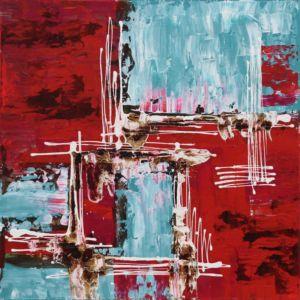 abstracto-rojo-80×80