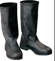 Кирзовая обувь заводы купить оптом