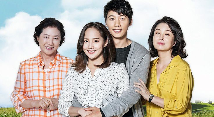 All About My Mom OST