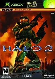 My first shooter game..spent HOURS playing... then I was addicted to shooters! LOL