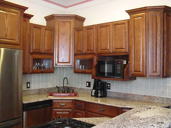 scrap <b>stone</b> at <b>granite</b> make great lovely kitchen counter crema