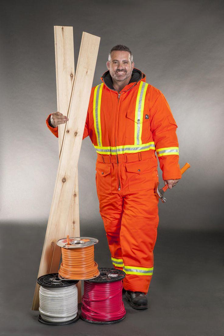 https://polaireplus.ca/en/store/workwears/insulated-coveralls/couvre-tout-haute-visibilite-orange-en-coton-duck-avec-bandes-reflechissantes-2-pouces