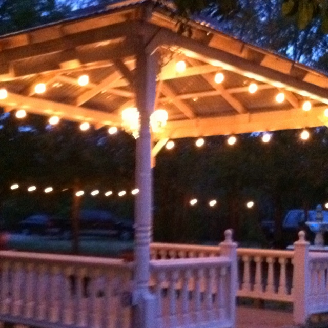 17 Best Images About Gazebo Ideas On Pinterest The Roof