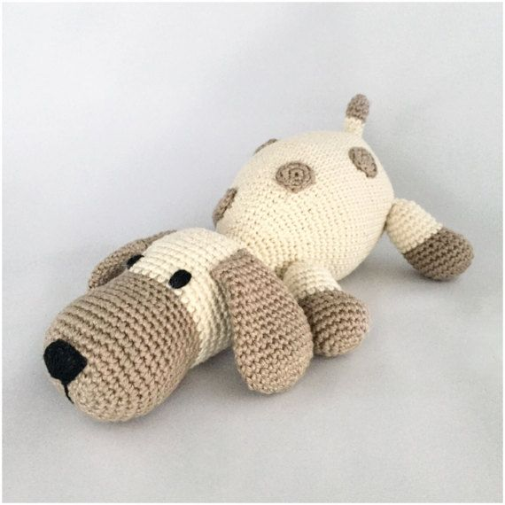 15 best Design by Alinies images on Pinterest | Amigurumi, Amigurumi ...