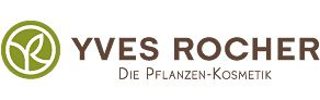Please have a look on www.yves-rocher.de!! They're back on the market with amazing products!