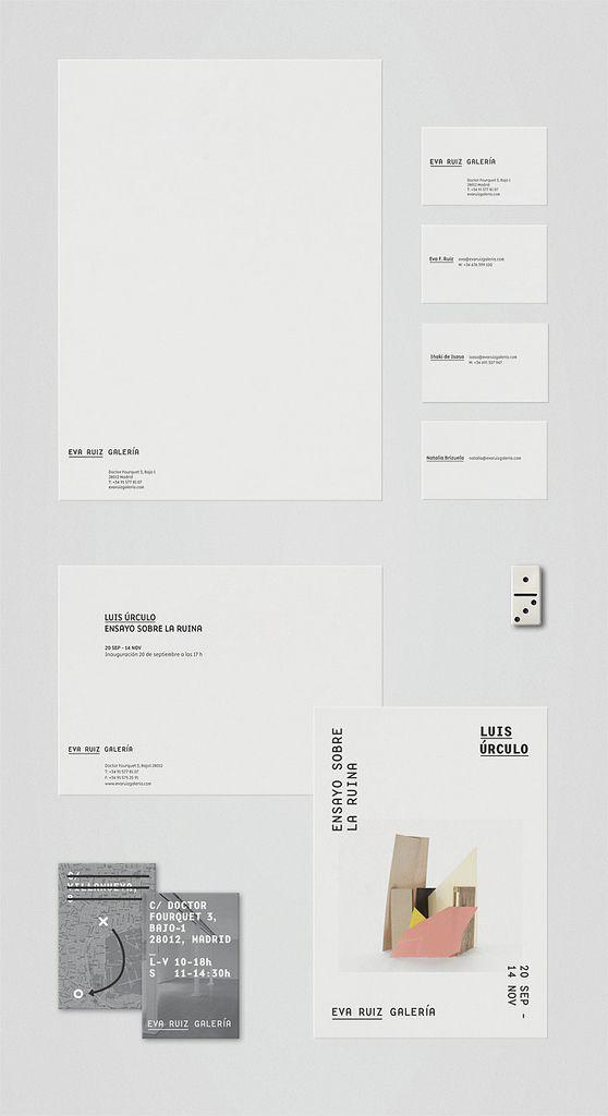 tres_tipos_graficos352 | 相片擁有者 cosasvisuales