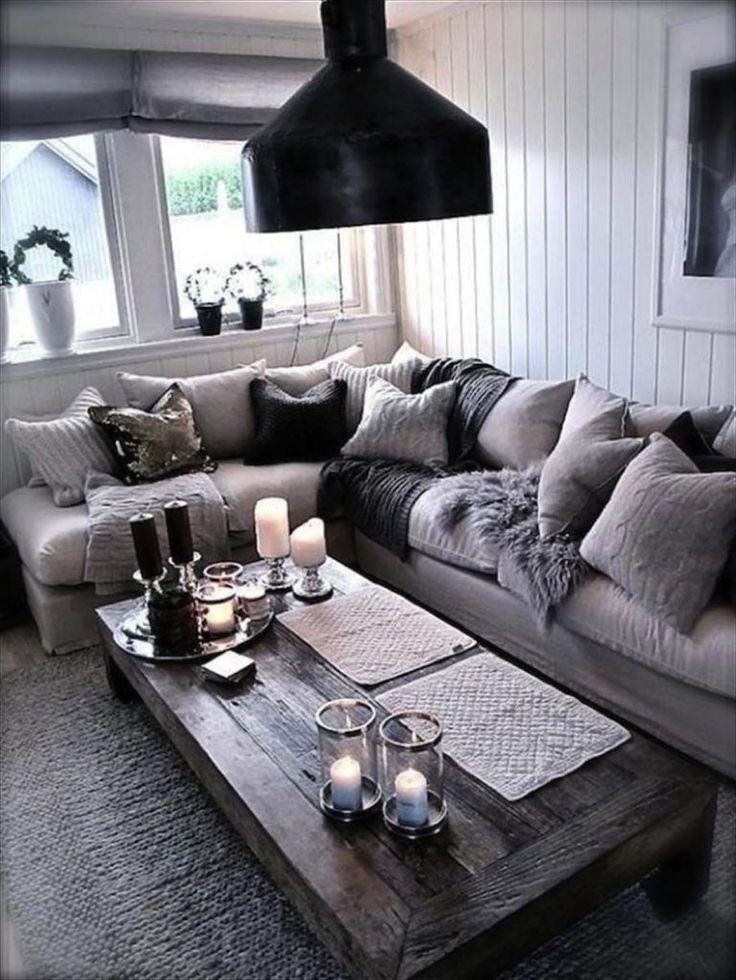 best 25+ silver living room ideas on pinterest | living room decor