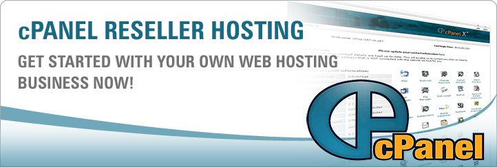 Webitech provide professional quality Web Hosting and reseller hosting in Pakistan completely free. We are cheapest hosting provider with special offers. Webitech in Pakistan is a Cheap Hosting and Domain provider in Pakistan, We Deal in Web hosting, reseller, Domains and VPS in Pakistan. We provide reliable reseller hosting in Pakistan at affordable prices. You can also buy cheap reseller hosting in Pakistan from us. For Further Info Contact +92-344-4790092