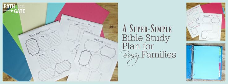 1000+ ideas about Bible Study Plans on Pinterest | Daily ...